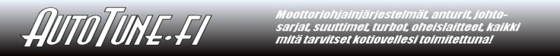 Autotune banner 1